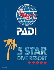 Copia di Gold Palm 5 Star Dive Resort.jp