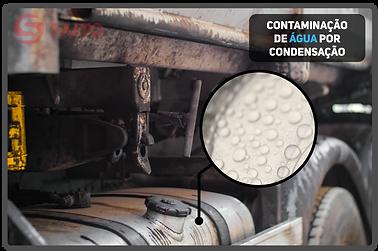 contaminação-de-agua-no-diesel-por-conde