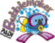 Copia di SCUBA DIVING Courses 2.bmp