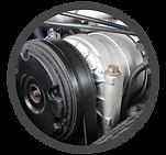 compressor-de-ar-condicionado-automotivo