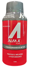 ALFA-X-PLUS-100-ML-OFICIAL.png