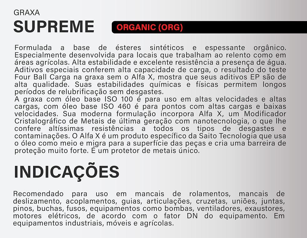 graxa-supreme.png