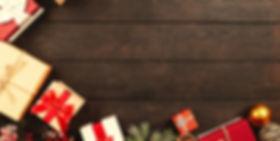 gift box background.jpg