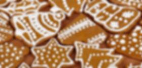 cookies background.jpg