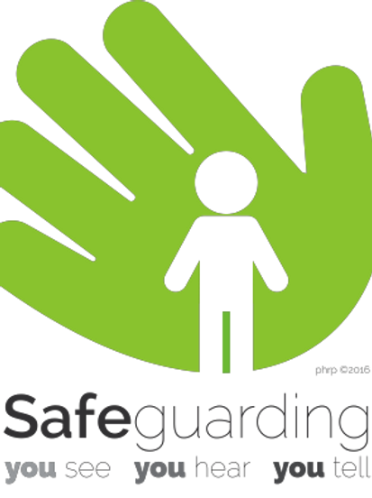 Safeguarding Toolkit Primary School Annual Licence 2020