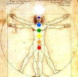 Dynamic Physiology
