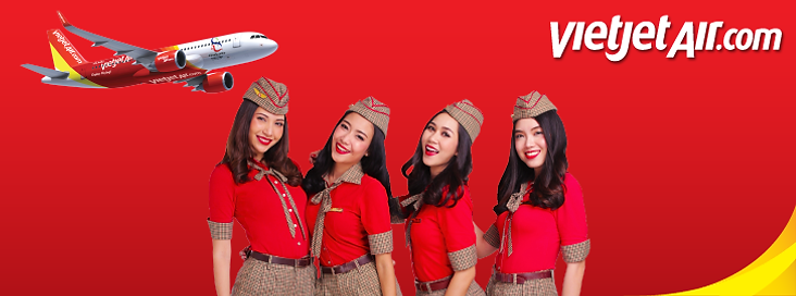 Banner 728x270-01.png