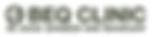 LOGO_BEQ&DR.DANAI-web.png