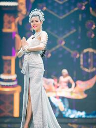 MGT24 - มิสแกรนด์นนทบุรี
