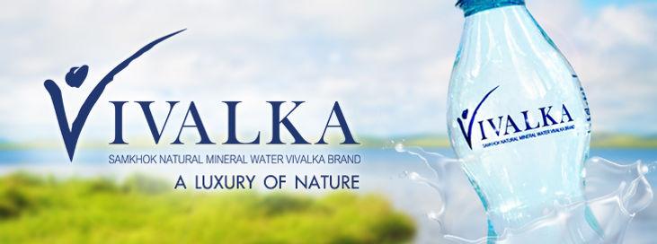 VIVALKA-luxury-1.jpg