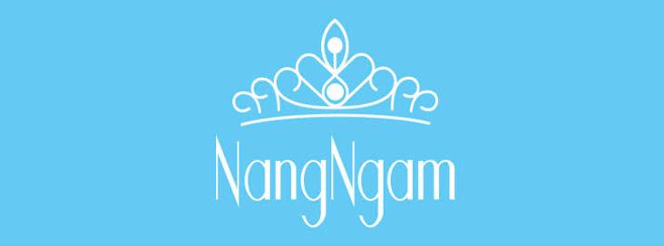 banner nangngam.jpg