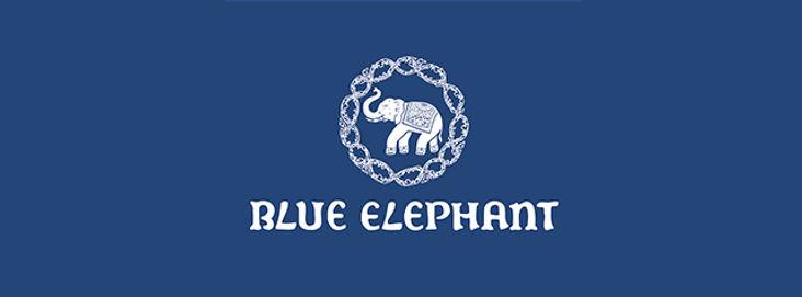 Banner Bluelephent.jpg
