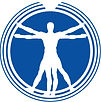HCH-Logo-2.jpg