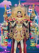 nationanl costume.jpg