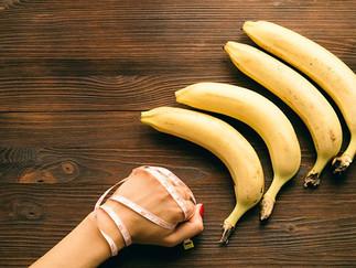 กล้วยเป็นผลไม้เพื่อสุขภาพที่ผู้หญิงทุกคนควรต้องกิน ผิวสวยใส ดูอ่อนเยาว์ ลดการเกิดริ้วรอย