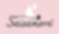 Saisamorn-logo-with-BG copy.png