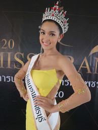 MGT39 - มิสแกรนด์เพชรบุรี