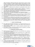 CFSR - СТАТУТ - БФДВ  01.10.2020 - 10 -