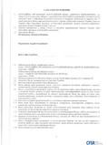 CFSR - СТАТУТ - БФДВ  01.10.2020 - 2 -12