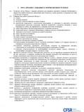 CFSR - СТАТУТ - БФДВ  01.10.2020 - 3 -12