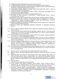 CFSR - СТАТУТ - БФДВ  01.10.2020 - 7 - 1