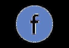 png-transparent-social-media-computer-ic