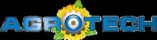 argotech-logo.png