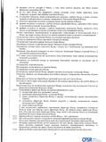 CFSR - СТАТУТ - БФДВ  01.10.2020 - 8 - 1