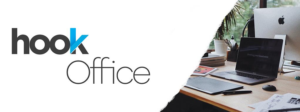 HOOK OFFICE.png