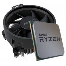 PROCESSADOR AMD RYZEN 5 3500 3.6GHZ (4.1