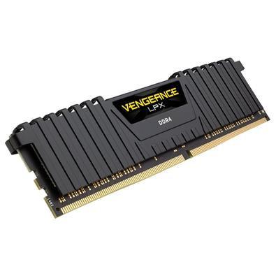 MEMORIA CORSAIR DDR4 8GB 2400MHZ VENGEAN