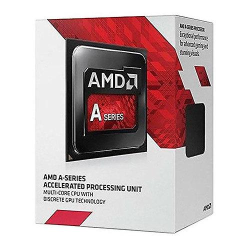 PROCESSADOR AMD A6 7480 38GHZ FM2+ 1MB CACHE BOX AD7480ACABBO