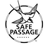 Safe Passage Logo 1 SPAN .png