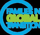 figt-logo.png