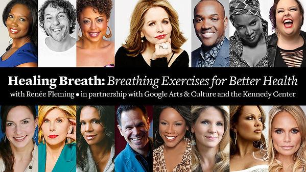 healing-breath-thumb-v2.jpg