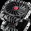 Thumbnail: Processador AMD Ryzen 5 5600X 4.6GHz + Cooler Raijintek Pallas 120