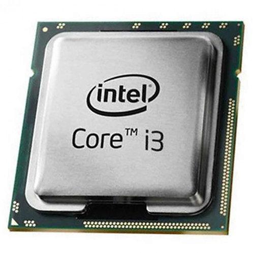 Processador Intel Core i3 530 2.93GHz, 4MB, 2-Cores 4-Threads, LGA 1156, OEM