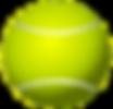 tennis-ball-157884_1280.png