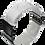 Thumbnail: Cabo Extensor Raijintek FOS ADD CABLE - 24P, 245mm, 0R40B00130