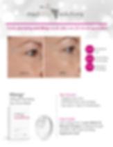 MedSkin Solutions, Facial, Skin Care, Liftergy