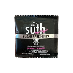 Suth Night-Night CBD Isolate Hemp Tablet 1.png
