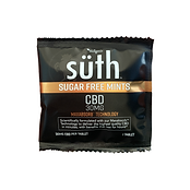 Suth CBD Isolate Hemp 1 Tablet.png