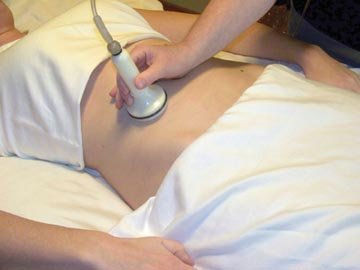 Medicupping, Body Contouring, Spa, Day Spa
