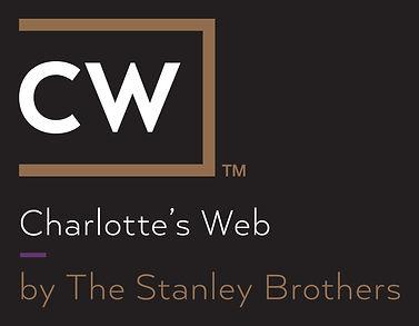 CW Hemp, Charlotte's Web Hemp, CBD Oil, CBD Hemp