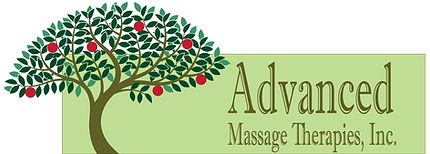 Massage in Carrollton GA, Massage Therapy in Carrollton GA, Medical Massage, Sports Massage, Pregnancy Massage, Deep Tissue Massage, Medicupping, Lymphaitc Drainage, Cancer Massage, lymph drainage, Day Spa, Facial, Body Scrub, Spa Services