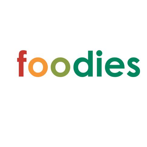 Foodies - Motion Graphics y diseño de canal