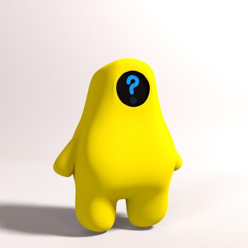 Sappy:IA para niños