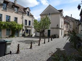 Rue 1.JPG