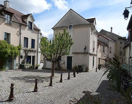 Rue 1_modifié.jpg