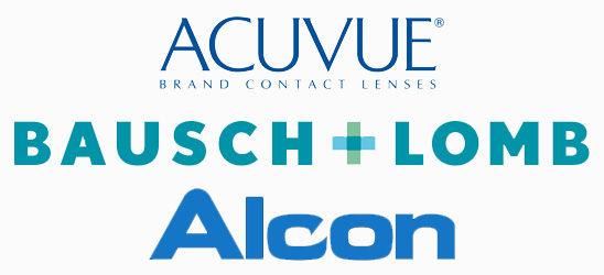 contact-brands.jpg